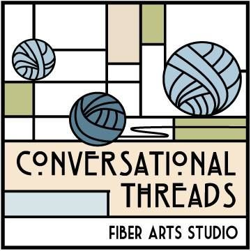 Logo, Conversational Threads Inc
